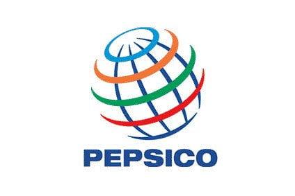 PepsiCo Nigeria